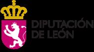 Escudo de DIPUTACIÓN PROVINCIAL DE LEÓN